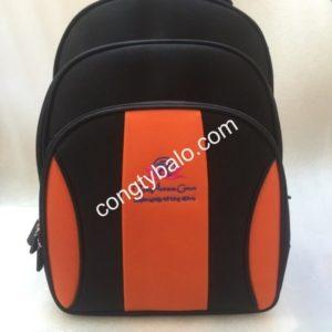 Công ty chuyên nhận sản xuất ba lô laptop giá rẻ tại tphcm