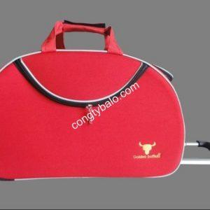 Xưởng sản xuất nhận gia công túi xách cần kéo quà tặng giá rẻ tại tphcm