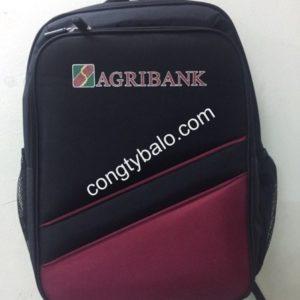 Công ty sản xuất Balo nhân viên ngân hàng Aribank tại tphcm