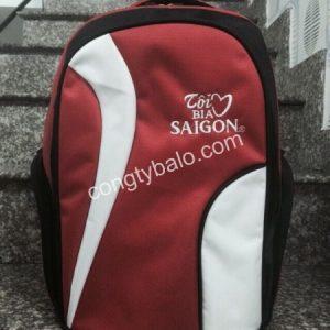 Công ty chuyên may, sản xuất các loại ba lo túi xách quảng cáo giá rẻ, uy tín
