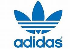 Một biểu tượng thời trang thể thao lớn của thế giới
