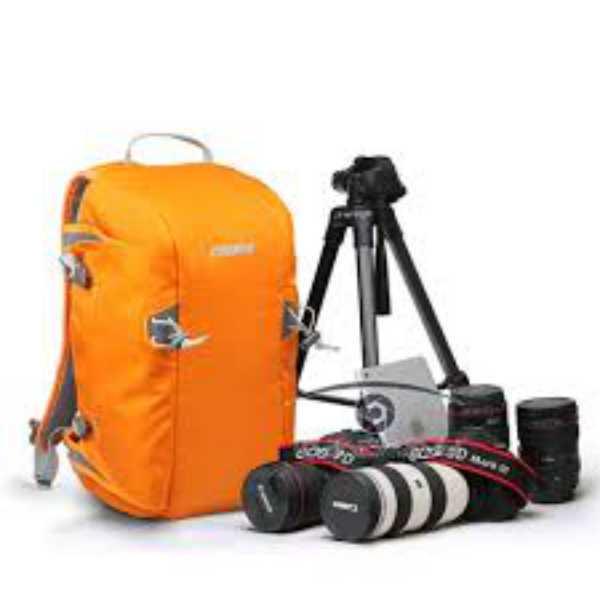 Balo đựng máy ảnh với giá cực ưu đãi cho các công ty