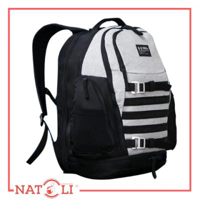 Địa chỉ may và cung cấp sản phẩm balo laptop belkin hanoi giá sỉ, uy tín, chất lượng nhất.