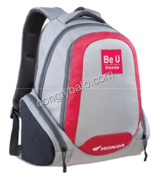 Balo quà tặng Honda Be U