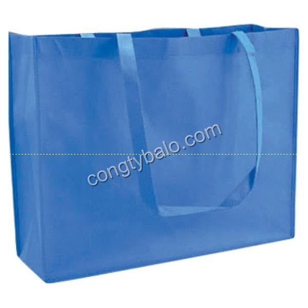 Túi vải không dệt – TKD01