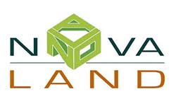 Logo Khách Hàng 5