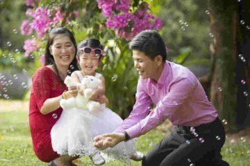 Thầy Nguyễn Thái Duy Chủ Sáng Lập BeTraning