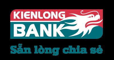 Logo Khách Hàng 10