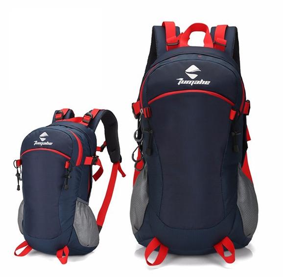 Tiêu chuẩn lựa chọn balo túi xách đi phượt hữu ích nhất
