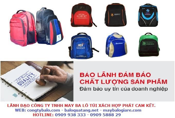 tai-sao-ban-nen-dat-may-gia-cong-ba-lo-tui-xach-tai-hop-phat