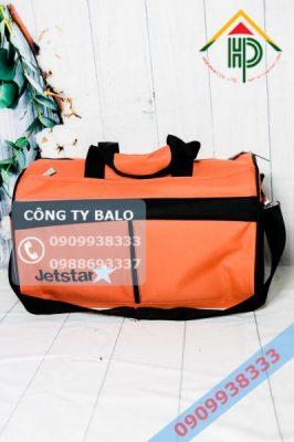Túi xách Jetstar