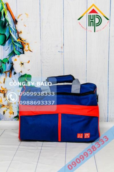 Túi xách quà tặng