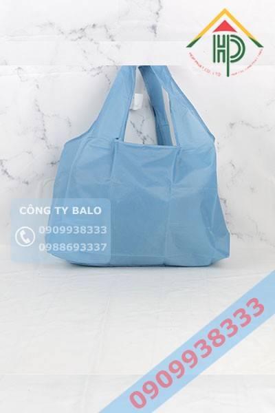 Túi vải dù 2