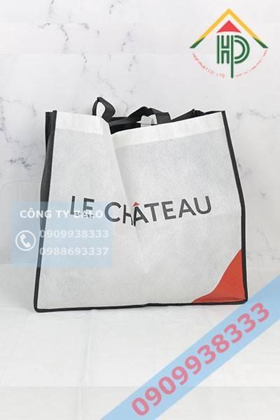 Túi vải không dệt 3