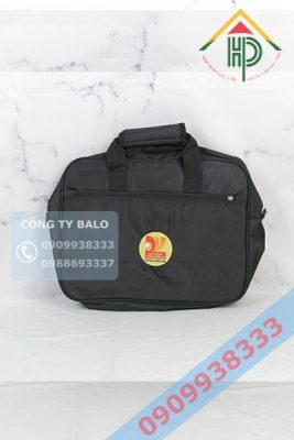 Backpack and bag factory in Vietnam. Hop Phat Co.ltd manufacturers backpack, bags directly