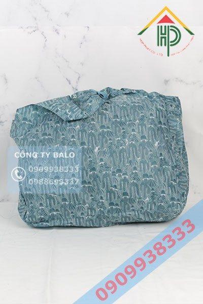 Túi Vải Dù – TV01