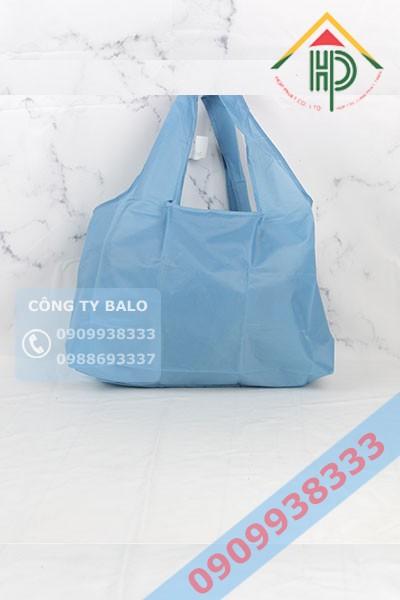 Túi Vải Dù – TV02