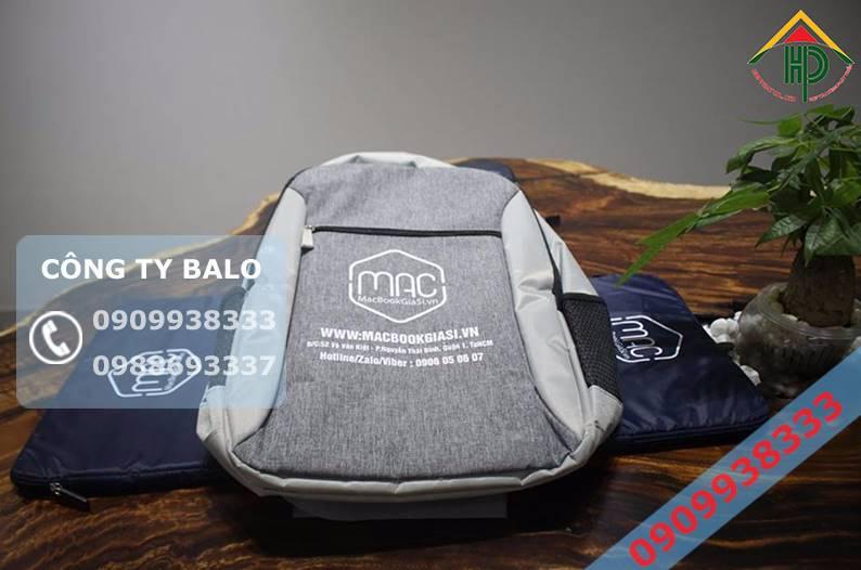 Túi chống sốc laptop macbook 3