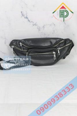 Túi đựng ipad giá rẻ