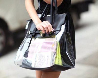5 item túi xách công sở phụ nữ hiện đại nào cũng nên có