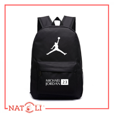 Tìm xưởng may balo bóng rổ jordan ở đâu tại tphcm, hà nội, uy tín, chất lượng?