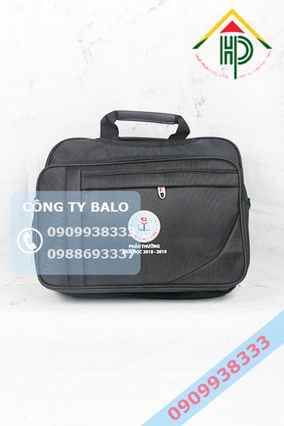 Balo học sinh Trần Quang Khải