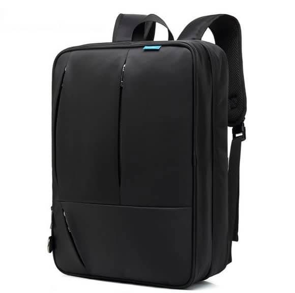 Balo laptop 17 inch