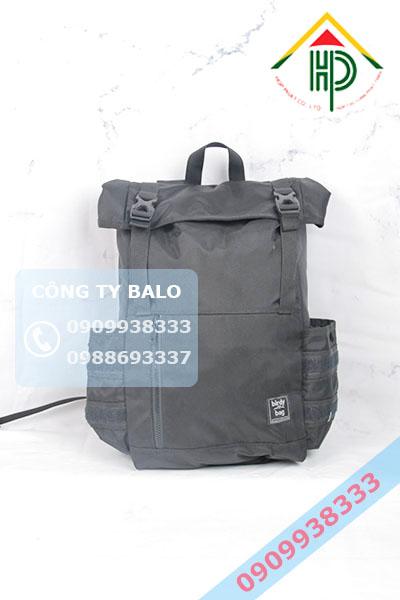 May Balo Thời Trang Birdy Bag