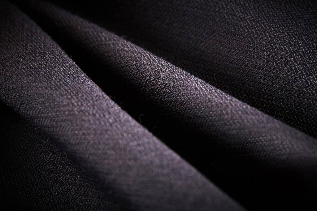 CORDURA® Combat Wool™ fabric mang đến sự thoải mái khi mặc