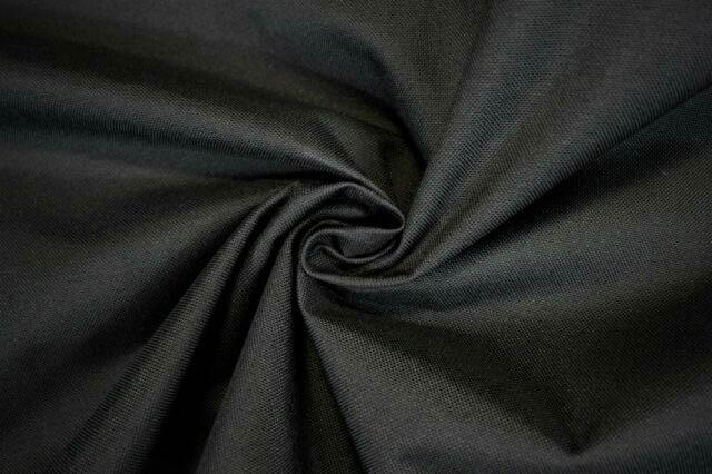 CORDURA® Naturalle™ Fabric giống như vải cotton