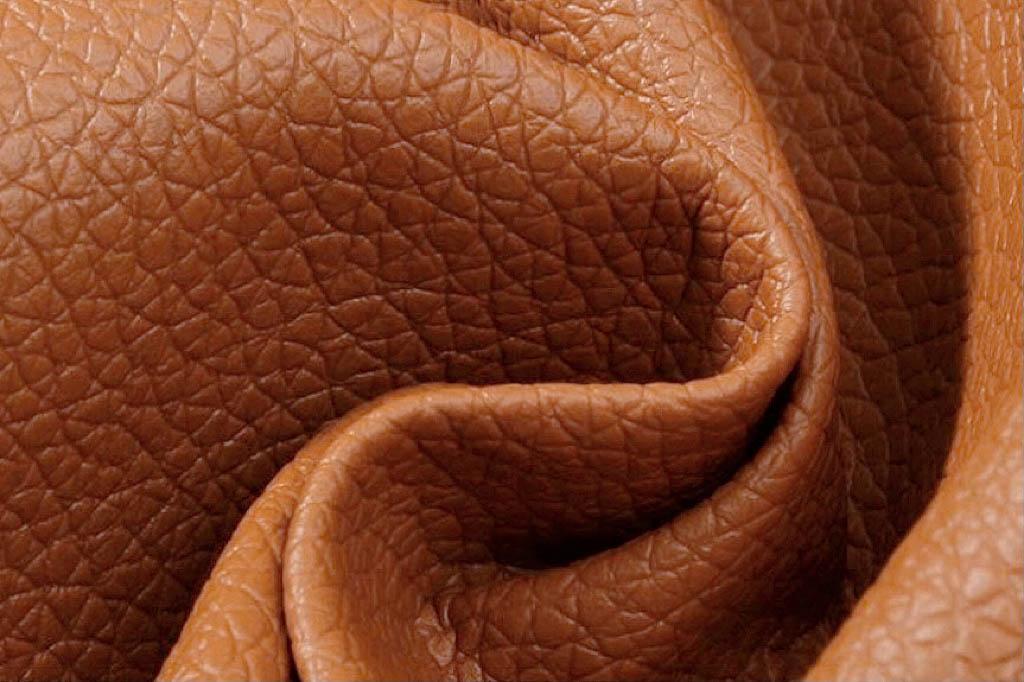 Da dê là loại da cao cấp với cảm giác mềm mại