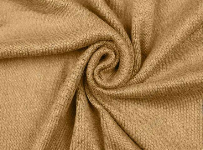 Kaki - Loại vải được sử dụng để may nhiều loại trang phục