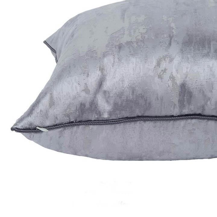 Không để sản phẩm từ polyamide ở những nơi có nhiệt độ cao