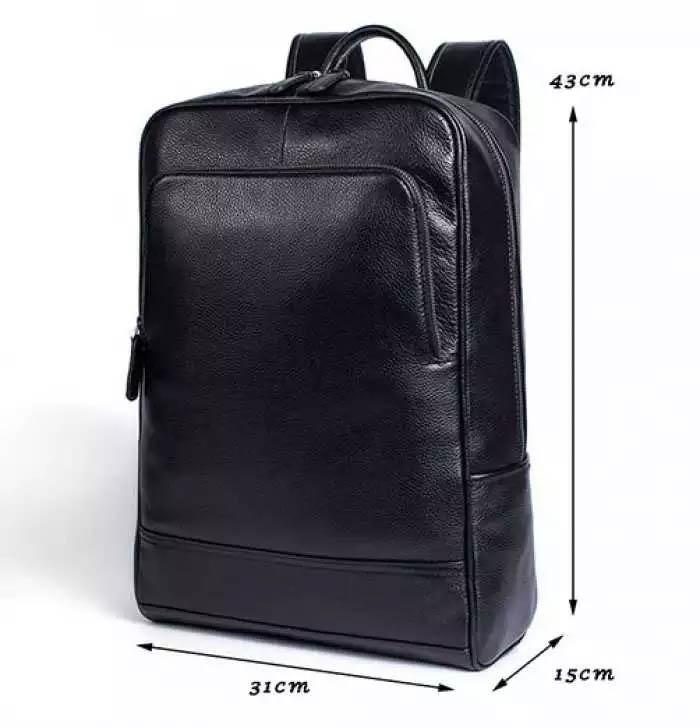 Kích thước balo dành cho laptop 15.6 inch