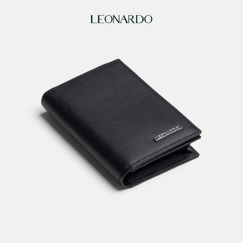 Leonardo - Ví nam local brand