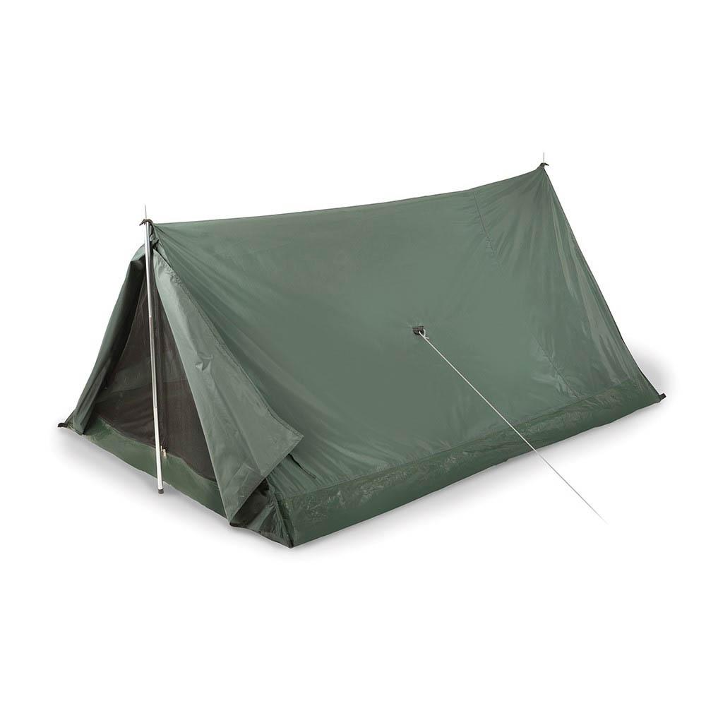 Lều cắm trại vải nilon