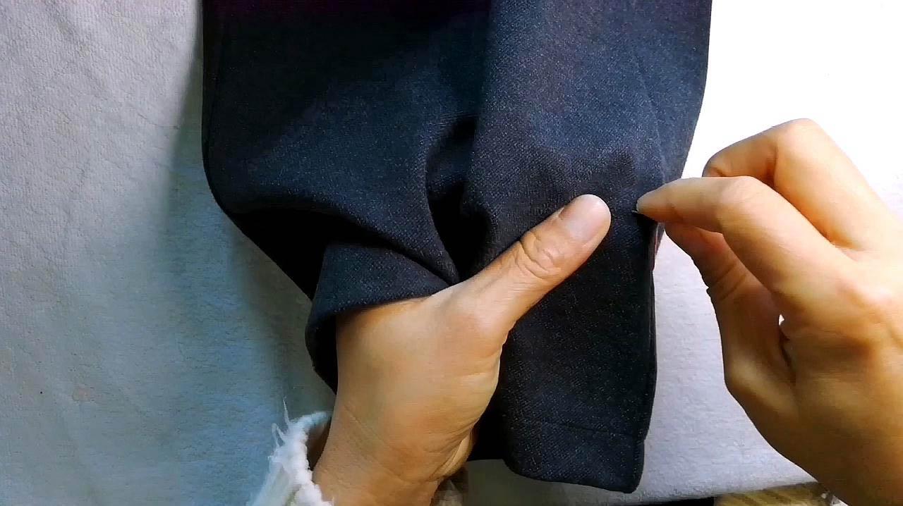 Mật độ sợi bông sẽ quyết định đến độ bền của vải cotton