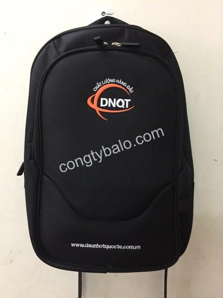May Balo laptop DNQT