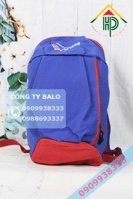May Balo Quảng Cáo BIDV