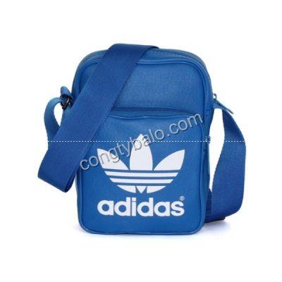 May Túi ipad Adidas