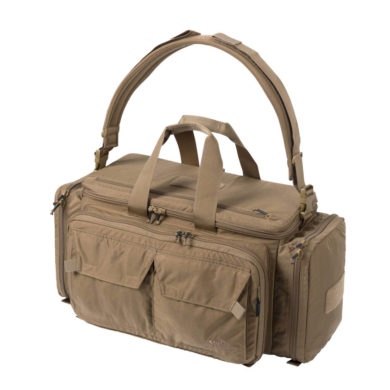 Túi đựng đồ từ vải CORDURA® Lite-Lite Plus Fabric