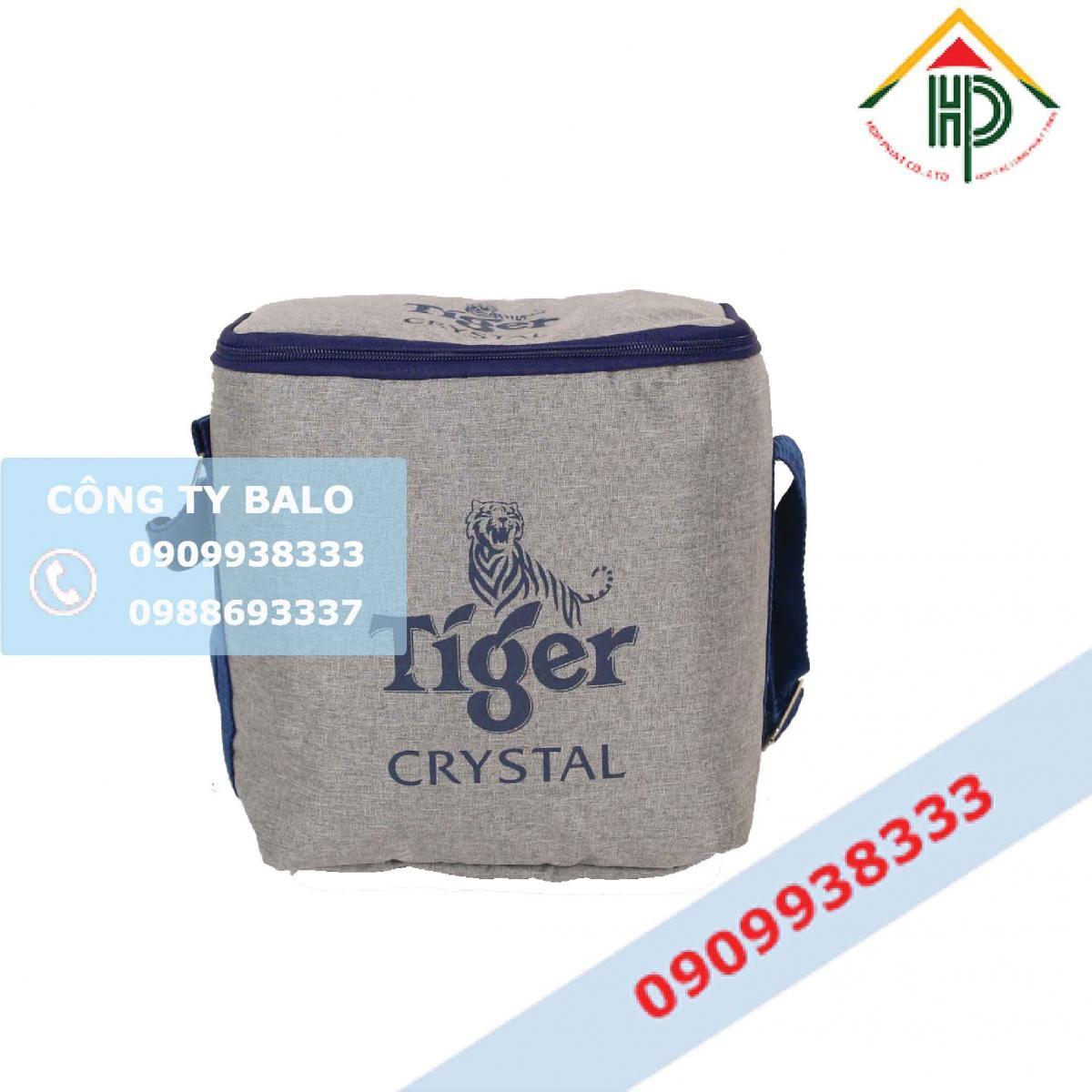 Túi giữ nhiệt Tiger