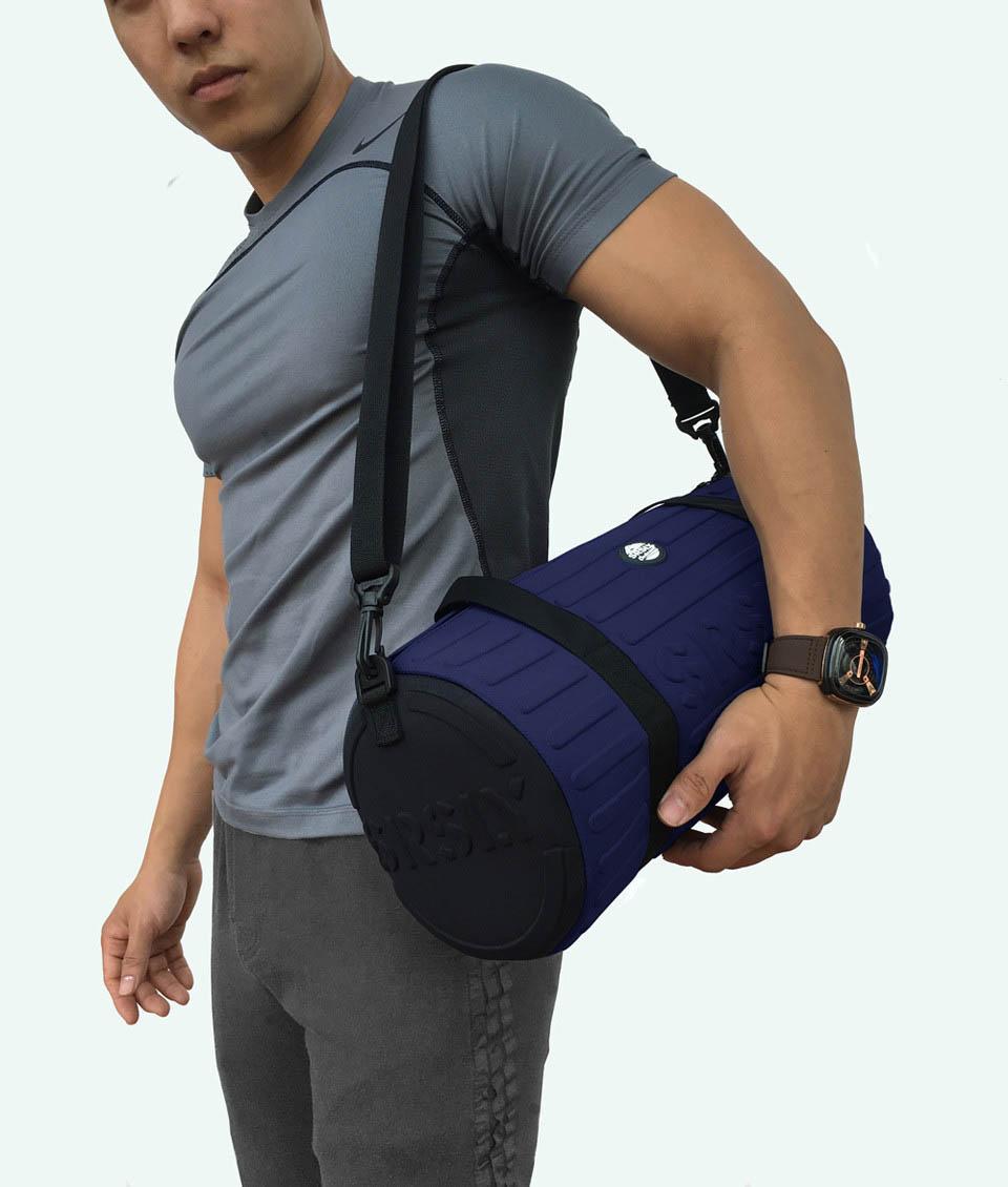 Túi xách Balohanghieu
