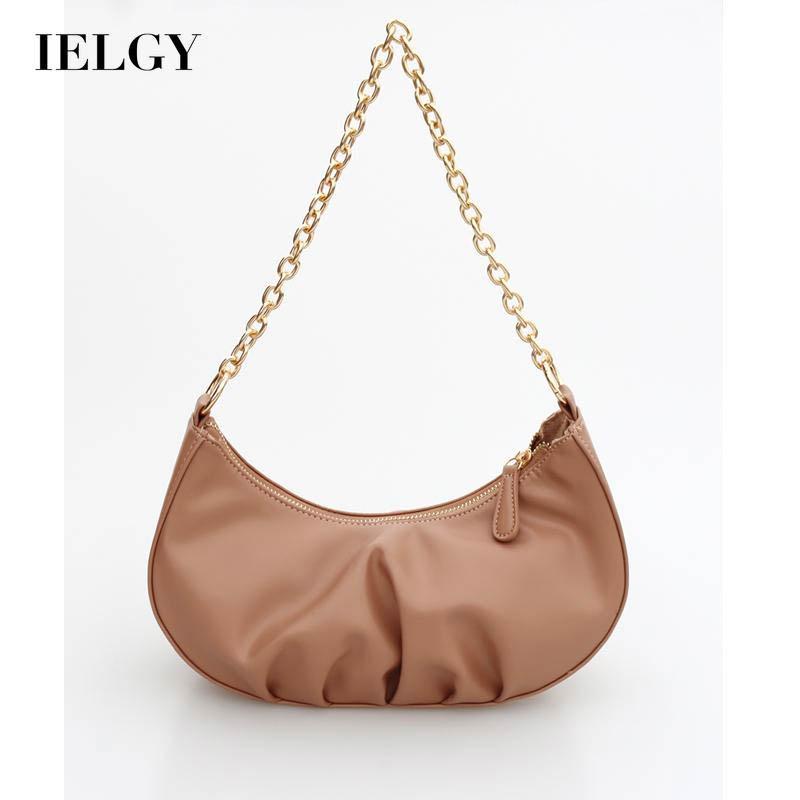 Túi xách Lelgy