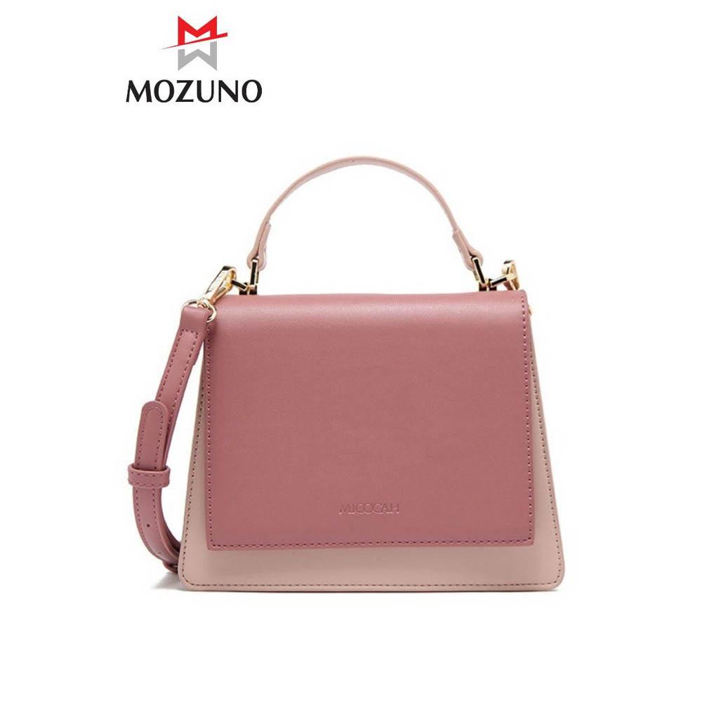 Túi xách Mozuno
