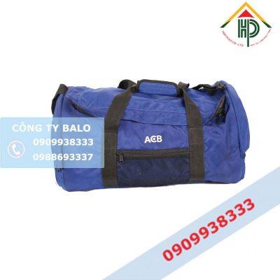 Túi xách du lịch ACB