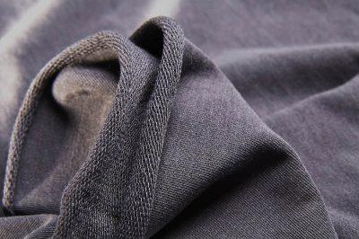 Vải cordura là gì? Phân loại và ứng dụng của vải Cordura