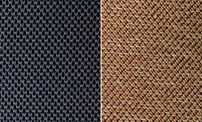 Vải CORDURA® Classic Fabric