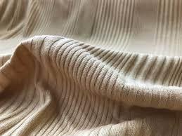 Vải len - Thích hợp cho những trang phục khi tiết trời vào đông
