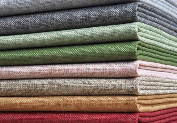 Vải linen đem đến sự thoải mái khi mặc